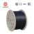 China Unicom GYXTW GYTA GYTS Outdoor Duct Aerial 8 12 24 Core Cable Fiber Optic