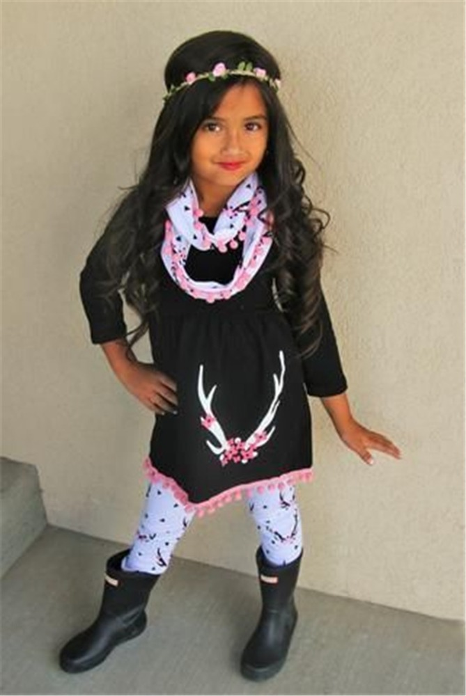 bat pattern halloween boutique baby costumes