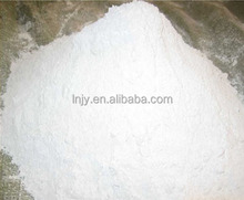 used for fertilizers burnt lime exporter