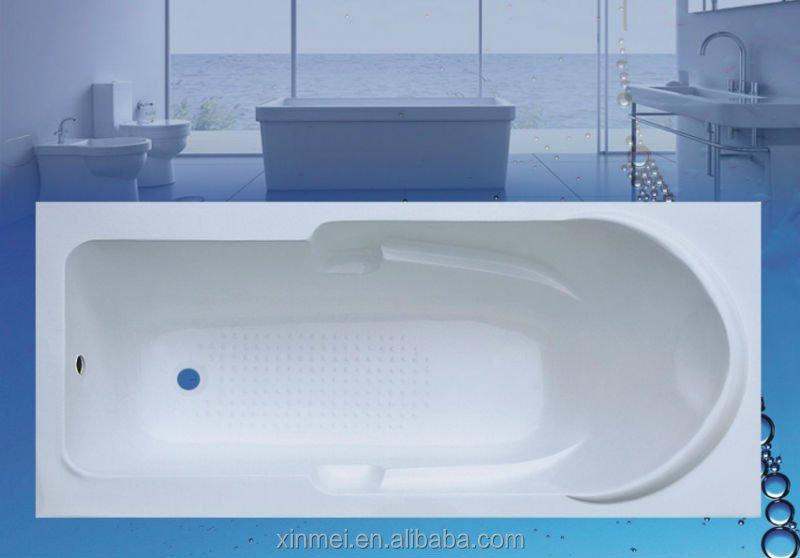 adult portable bathtub whirlpool bathtub square bathtub