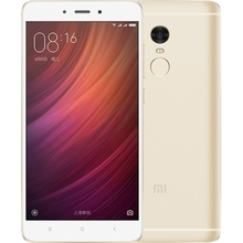Xiaomi Redmi Note 4, 3GB+32GB, Official Global Version anycall mobile phone