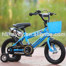 import bicycles from china new model beer bike fashion bicycles for sale in dubai