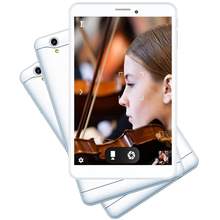 High Quality Android Tablet 1920*1200 Resolution 7 Inch 3G Tablet Pc Quad Core 5MP Camera