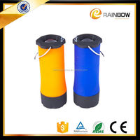 High power 2 in 1 super bright torch led lantern