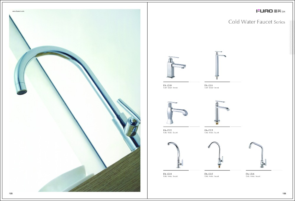 61 9 nsf pull out kitchen sink faucet buy kitchen faucet sink faucet