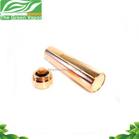 trending product e cigarette mechanical mod, the magnet switch rig mod clone