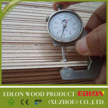 korin plex film faced plywood