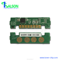 106R03621 new compatible toner chip for xerox phaser 3330 workcentre 3335 3345 cartridge chips