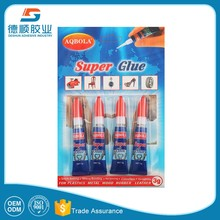 favorable #1 eyelash extension glue adhesives