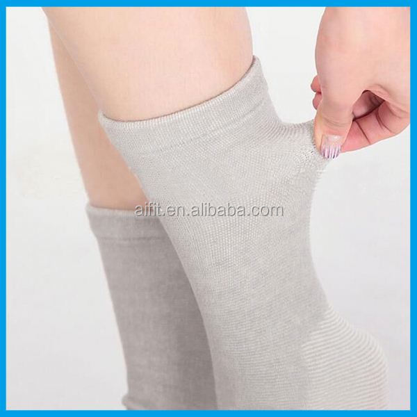 compression sleeve foot active ankle belt brace