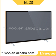 New 40 50 60 inch smart tv 1080p high resolution led tv