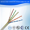 High quality 305m/ roll utp cat6 network cable