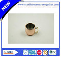 Mini 2 oz manufacturer moscow mule / copper mug