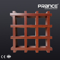 factory price Cell Space Grid Ceiling