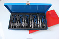 131pcs wire tool kit