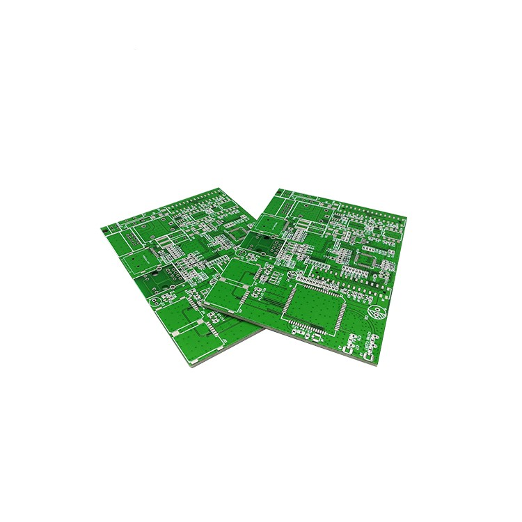 fast turn 200* 200 mm FR4 2 layer free shipment <strong>pcb</strong> manufacturer