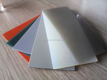 clear 1mm silicone rubber sheet With High Quality Low Price