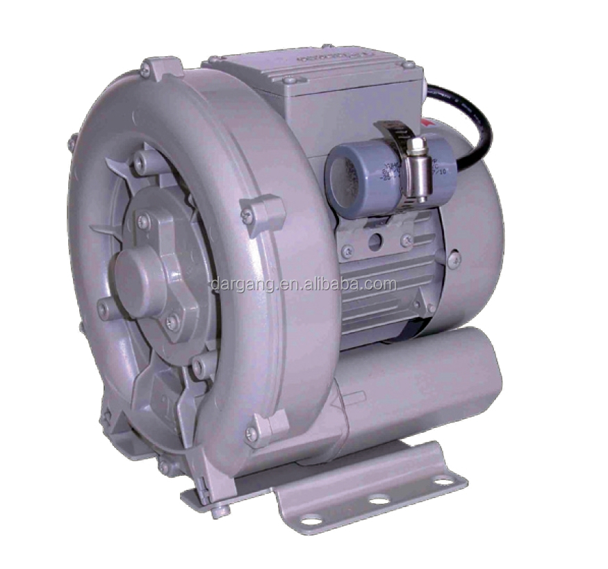 High Pressure Air Blower For Swimming Pool DG-300-11