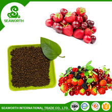 Brand new uses of dap fertilizer(increase soil ph) with high quality