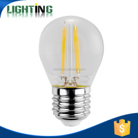2 hours replied factory directly energy saving e27 7w led lighting bulb
