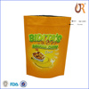 /product-detail/customize-printing-stand-up-aluminum-foil-bag-for-widely-using-in-packing-powder-carbon-60521806158.html