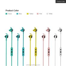 Bluetooth Headset Fone De Ouvido Auriculares Earphone audifonos sport Bluetooth Headphone Wireless Audifonos go pro