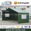 2014 hot sale Military Tent used in both Summer and Winter