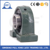 Low Price UCP209linqing Factory Pillow Block