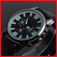 R20 cool high-end winner men watch, china made silicone wrist men watch