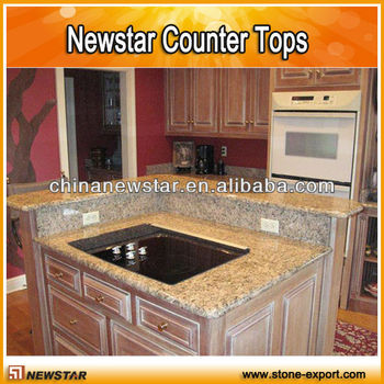 Granite Countertops Low Prices : Hot Low Price Granite Countertop Colors - Buy Granite Countertop ...