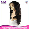 /product-gs/100-natural-brazilian-weave-human-virgin-hair-full-lace-wigs-60228396252.html