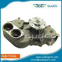 Mercedes Benz Trailer Hydraulic Pump OM 403/OM 443/OM4234035865190