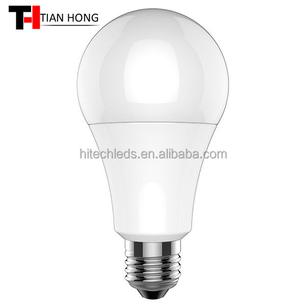 USD 0.5 per watt bulb light led residential light with best quality