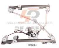 2005-2007 Ford F150 super CABA front window regulator