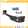 2016 toyota corolla used auto spare parts mold with DME standard