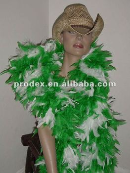 Feather Boas for party, wholesale feather boas