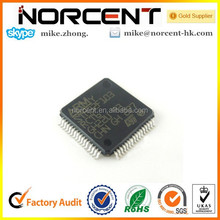 (New & Original)STM32F103RCT6