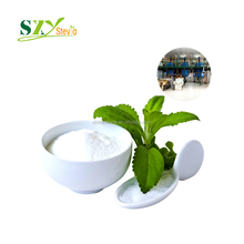 FDA and GRAS certified Stevia extract for baking