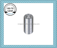 hot sales OEM auto diesel engine plunger motorcycle piston