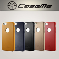 CaseMe 1mm thin phone case for iPhone 6 very thin Slim case for iPhone 6