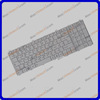 Wholesale type russian keyboard For Toshiba Satellite C650 C655 C660 C670 L650 L655 L670 L750