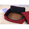 Dog Accessories Supplies Online 70*50*21Cm Cat Bed Pet Kennel