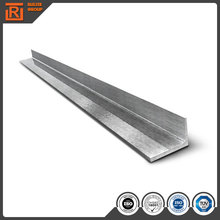 s235jr-s355jr hot rolled equal steel angle ss 321 types of steel angle bar standard angle iron dimensions