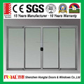 Australian Style HT102 series Sliding Door comply with AS 2047