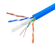 hot sell export to europe middle east ethernet cable cat6 rs485 to lan converter