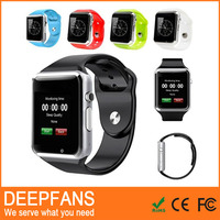 Orginal Factory Smart Watch A1 Wholesale Price Oem Support For World