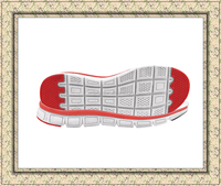 New shoe sole manufacturers looking for distributor