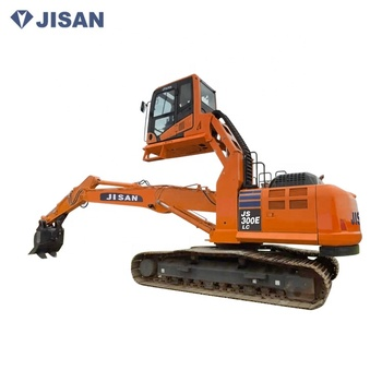 13m Long arm 30tons 1.5 m3 Cheap Hydraulic Crawler Excavator For Sale Prices From China Excavators Supplier With Japan Engine