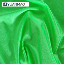 Wholesale Widely Used Durable Soft Feeling 40D Nylon Spandex Elastic Fabric