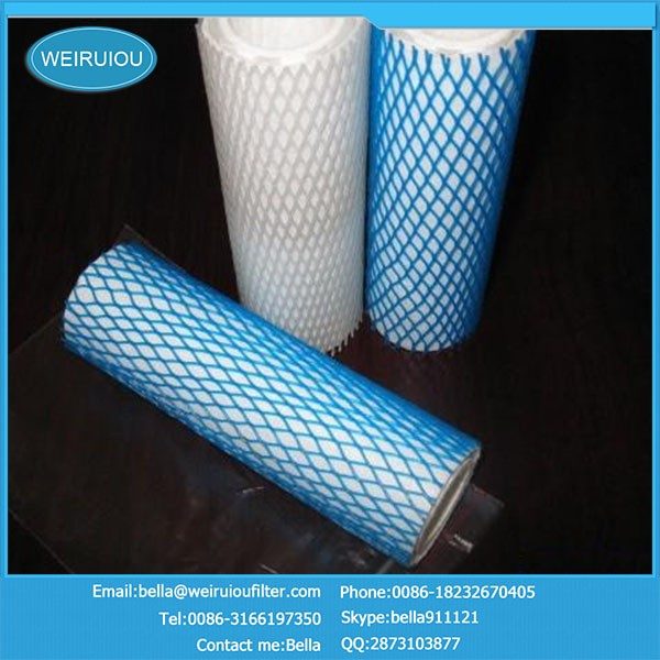 2016 hot sale cng filter conversion kits